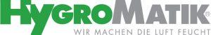 Logo HygroMatik