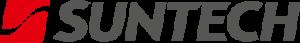 Logo Suntech