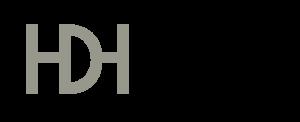Logo Holz Design Hamburg