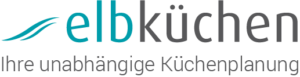 Logo elbküchen