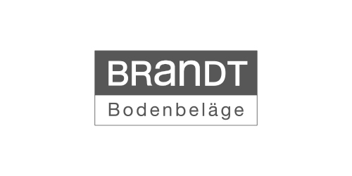 Brandt Bodenbeläge