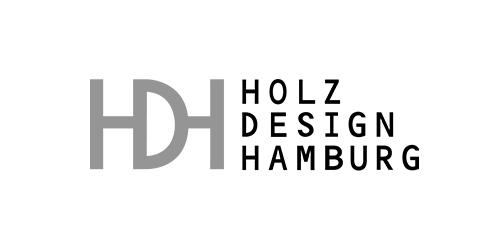 Holz- und Designboden in HDH-Qualität.