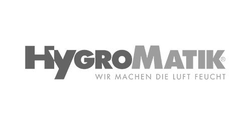 HygroMatik GmbH