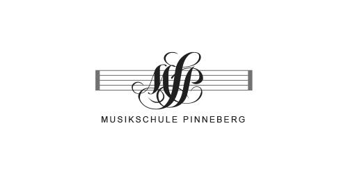 Musikschule Pinneberg – Musik begeistert und inspiriert.