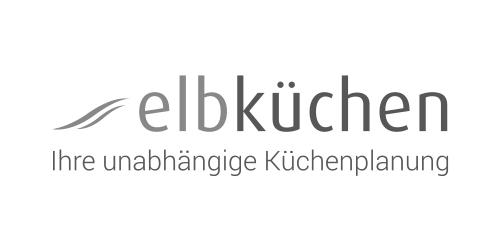 Elbküchen – Ihre unabhängige Küchenplanung.